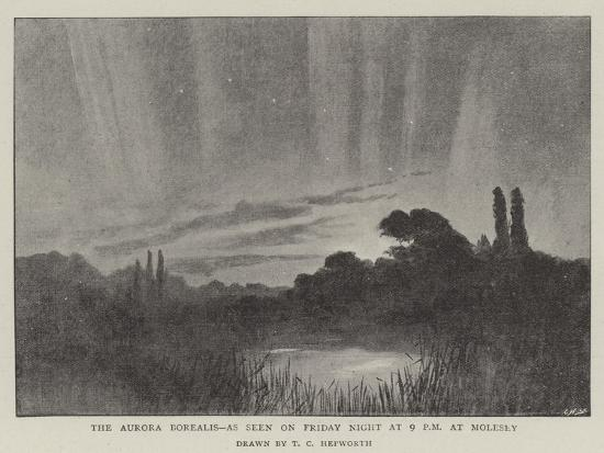 the-aurora-borealis-as-seen-on-friday-night-at-9-pm-at-molesey