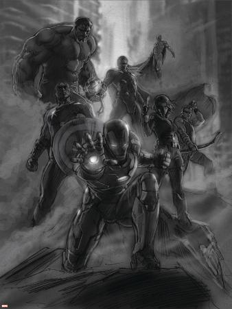 the-avengers-age-of-ultron-concept-art-sketch