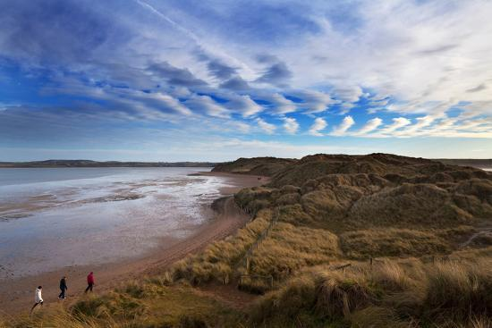the-backstrand-tramore-county-waterford-ireland