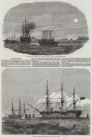 the-baltic-fleet