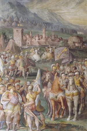 the-battle-of-borgo-san-donnino-against-azzo-visconti-in-1325-circa-1570