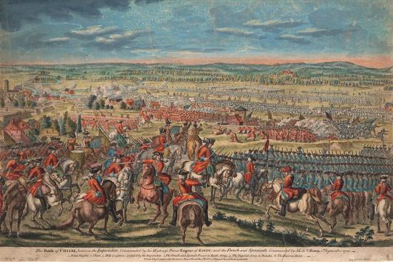 the-battle-of-chiari-1701-02
