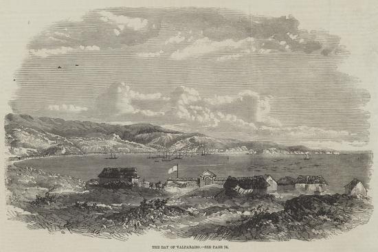 the-bay-of-valparaiso