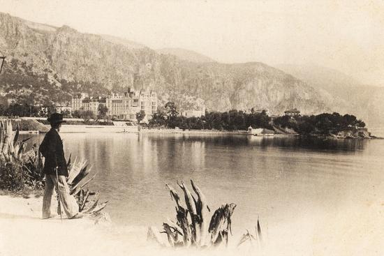 the-beach-beaulieu-sur-mer-1905