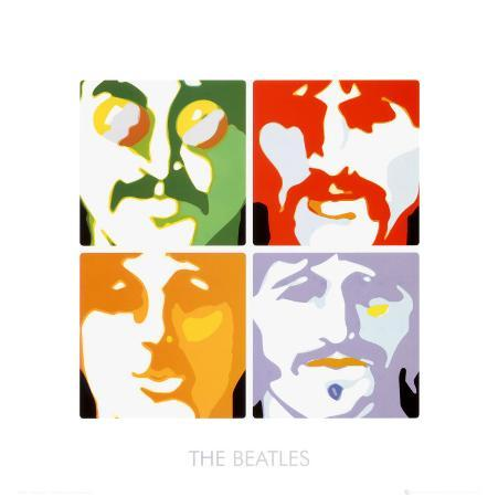 the-beatles-sea-of-science
