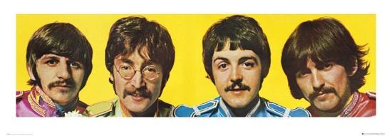 the-beatles-sergeant-pepper-s-lonely-heart-club-band