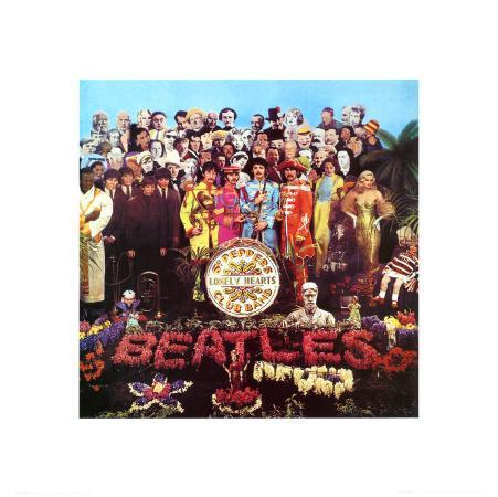 the-beatles-sgt-pepper-s-lonely-hearts-club-band