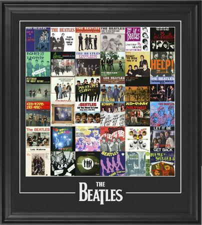 the-beatles-singles-around-the-world-framed-presentation