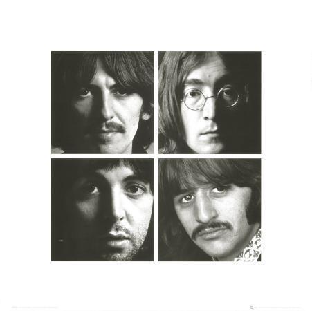 the-beatles-white-album