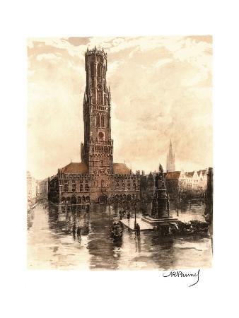 the-belfry-of-bruges-belgium