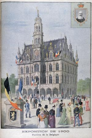 the-belgium-pavilion-at-the-universal-exhibition-of-1900-paris-1900
