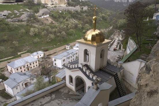 the-bell-tower-of-the-dormition-assumption-cave-monastery