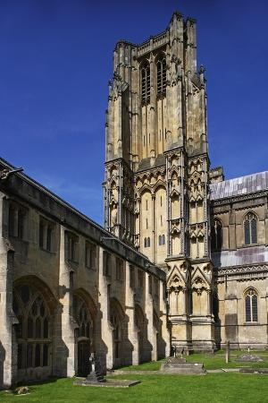the-bell-tower-of-wells-cathedral-12th-15th-century