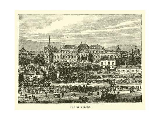 the-belvedere