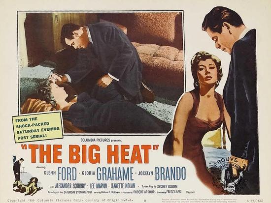 the-big-heat-1953
