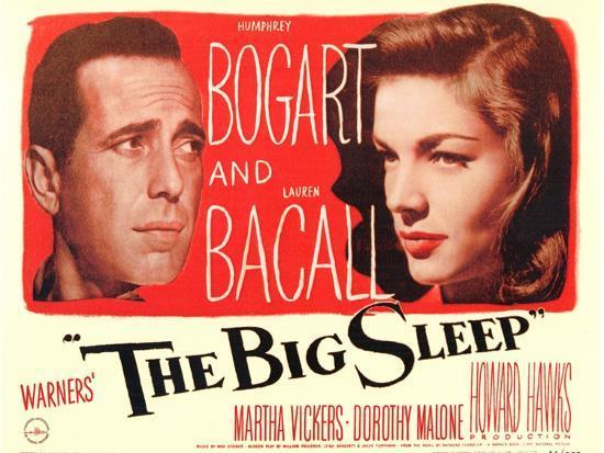 the-big-sleep-1946