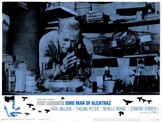 the-bird-man-of-alcatraz-1962