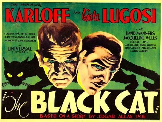 the-black-cat-boris-karloff-bela-lugosi-1934