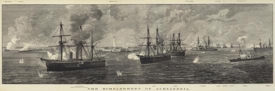 the-bombardment-of-alexandria