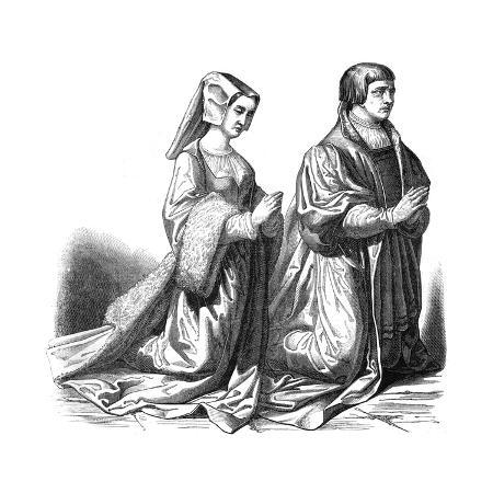 the-bourgeoisie-of-gand-praying-15th-century