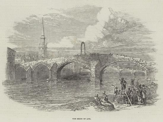the-brigs-of-ayr