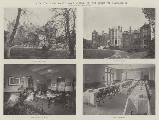 the-bristol-convalescent-home-opened-by-the-queen-on-15-november