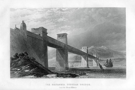 the-britannia-tubular-bridge-over-the-menai-straits-wales-1886