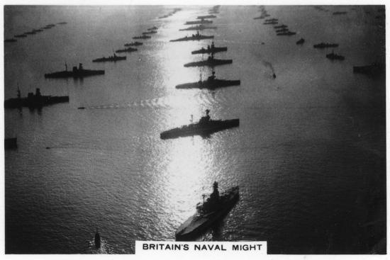 the-british-fleet-at-king-george-v-s-jubilee-review-spithead-july-1935