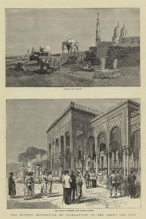 the-british-occupation-of-cairo-views-in-and-about-the-city