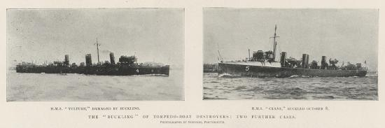 the-buckling-of-torpedo-boat-destroyers-two-further-cases