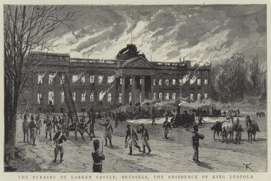 the-burning-of-laeken-castle-brussels-the-residence-of-king-leopold