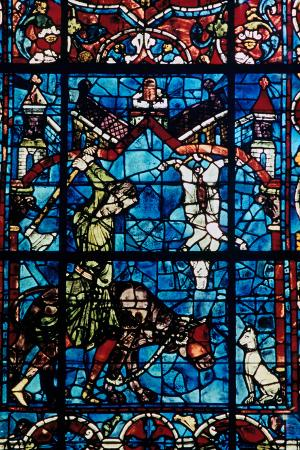 the-butchers-stained-glass-chartres-cathedral-france-1194-1260