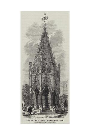 the-buxton-memorial-drinking-fountain-george-street-westminster