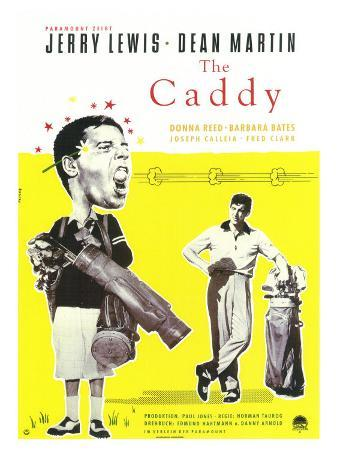 the-caddy-1953