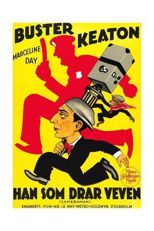 the-cameraman-buster-keaton-1928