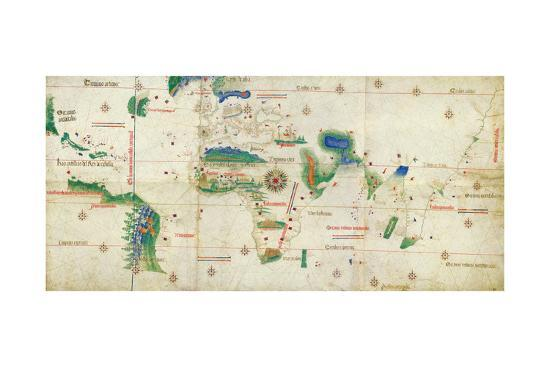 the-cantino-planisphere-1502