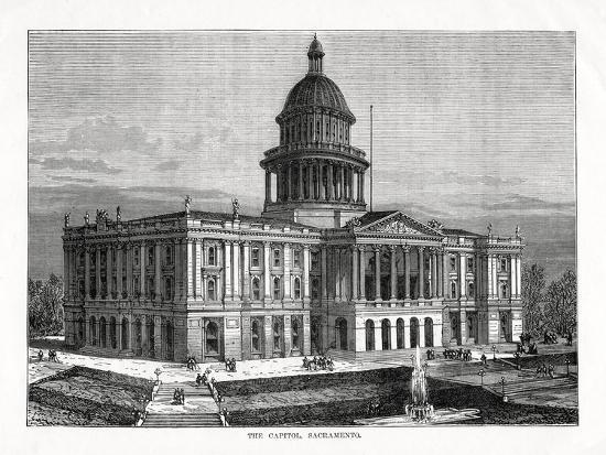 the-capitol-sacramento-california-usa-1877