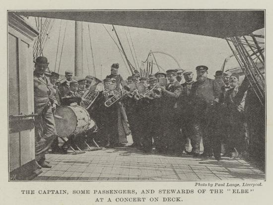 the-captain-some-passengers-and-stewards-of-the-elbe-at-a-concert-on-deck