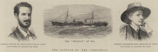 the-capture-of-the-virginius