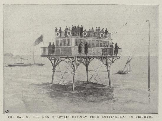 the-car-of-the-new-electric-railway-from-rottingdean-to-brighton