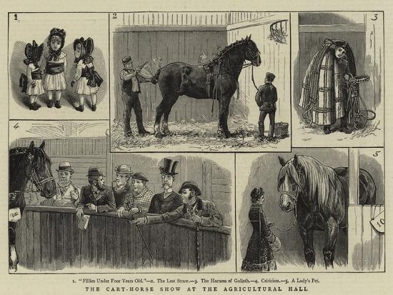the-cart-horse-show-at-the-agricultural-hall