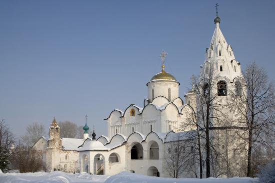 the-cathedral-1510-1518-and-the-convent-of-the-intercession