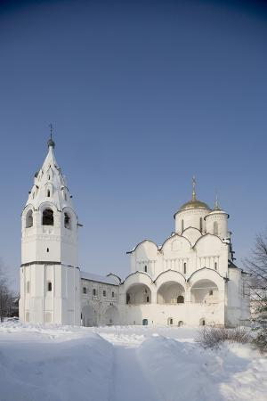 the-cathedral-1510-1518-within-the-walls-of-the-convent-of-the-intercession