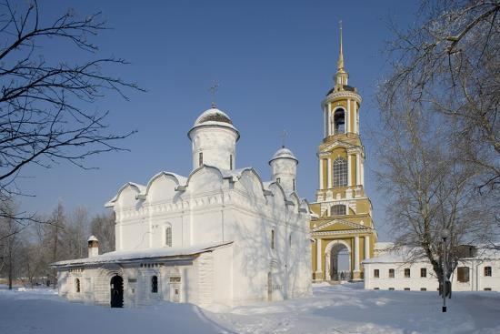 the-cathedral-16th-century-and-the-72-m-high-bell-tower-1813-19