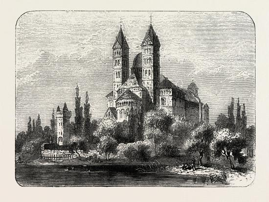 the-cathedral-at-speyer-germany-1882