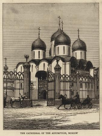 the-cathedral-of-the-assumption-moscow