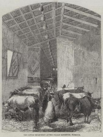 the-cattle-department-at-the-italian-exposition-florence