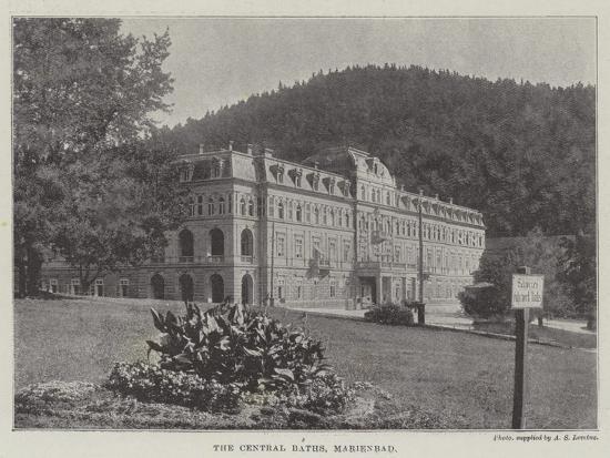 the-central-baths-marienbad