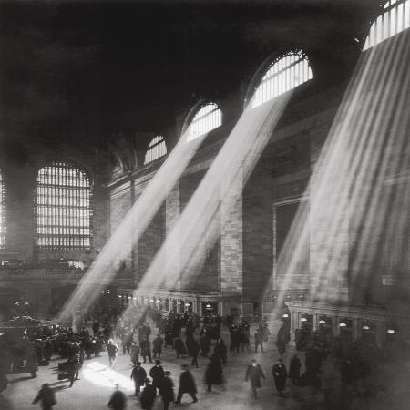 the-chelsea-collection-grand-central-station-evening