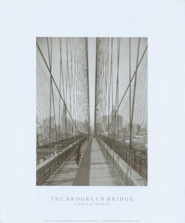 the-chelsea-collection-the-brooklyn-bridge